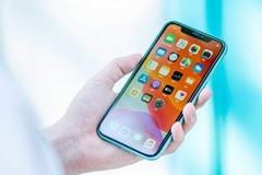 """iPhone 12 hỗ trợ mạng 5G sub-6GHz sẽ có giá rẻ hơn các phiên bản """"Pro"""""""