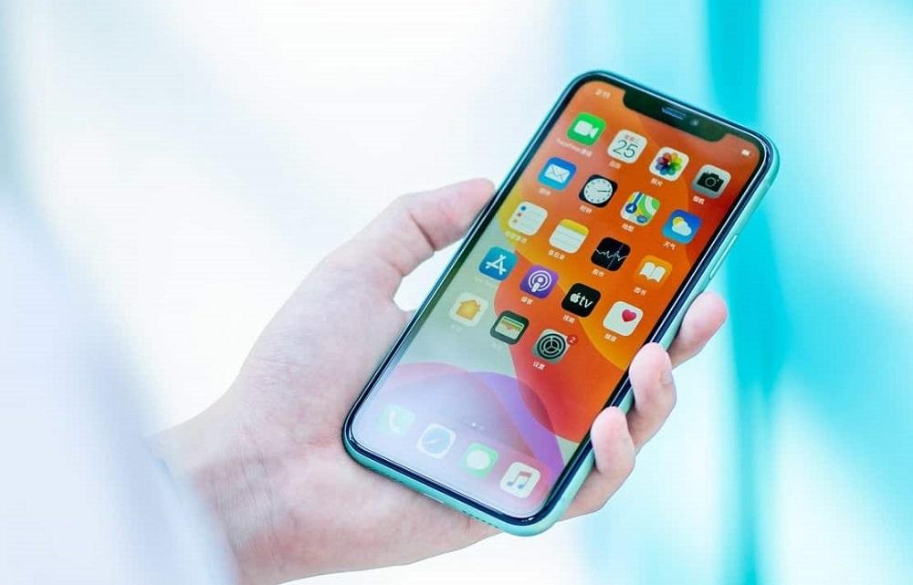 iPhone 12 hỗ trợ mạng 5G sub-6GHz sẽ có giá rẻ hơn các phiên bản 'Pro'
