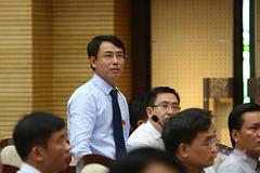 Hà Nội đề nghị rút kinh nghiệm trong giải quyết tố cáo về cấp giấy chứng nhận