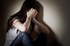 Yêu bé gái 13 tuổi quen qua mạng, gã trai lãnh 12 năm tù