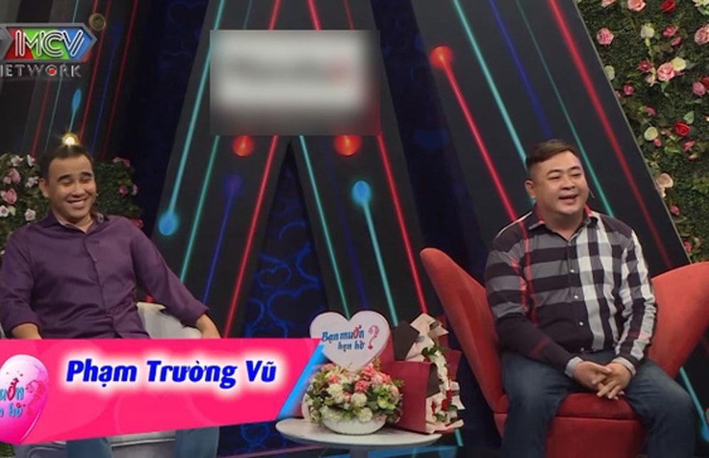 Nữ công nhân 'một lần đò' khiến chàng trai Bình Phước vừa gặp đã yêu