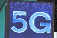 Fujitsu và Qualcomm thử nghiệm thành công cuộc gọi 5G với băng tần dưới 6 GHz