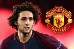 MU đàm phán ký Rabiot, Liverpool đấu Man City