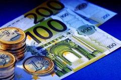 Tỷ giá ngoại tệ ngày 12/5, USD tăng nhanh trở lại