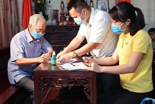 Should Vietnam have a lump sum pension payment policy?