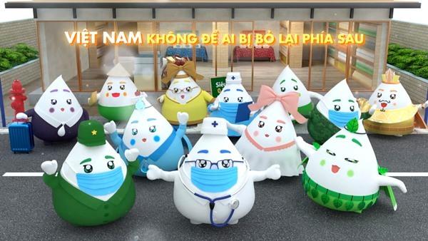 Lam Trường, Hà Anh Tuấn, Hoàng Rob rộn ràng tung sản phẩm trở lại