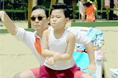 Cậu bé gốc Việt nổi tiếng thế giới, khổ sở vì tin đồn chết do u não giờ ra sao?