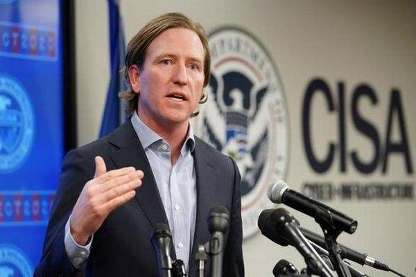 Mỹ tố tin tặc TQ đánh cắp thông tin vắc-xin Covid-19