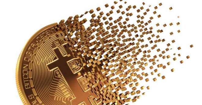 Bitcoin tiếp tục lao dốc: Có phải 'trò lừa đảo'?