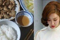 Nàng dâu hậm hực vì đóng 10 triệu/tháng nhưng mẹ chồng vẫn cho ăn cơm đạm bạc, đến khi vợ chồng muốn sửa nhà bà liền gọi con dâu vào thủ thỉ vài câu khiến cô thẫn thờ
