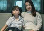 Vai diễn thử thách với Nhã Phương sau khi làm mẹ