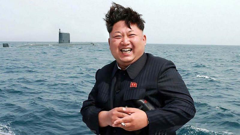 Nhận diện 'Vũ khí chiến lược mới' của Kim Jong Un