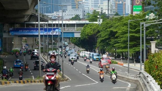 Latest Coronavirus News in Vietnam & Southeast Asia May 12