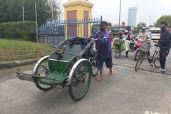 Thừa Thiên Huế: Khẩn trương rà soát, chi trả hỗ trợ cho người lao động mất việc làm