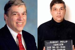 Truy tìm 'điệp viên hai mang' nguy hiểm nhất nước Mỹ