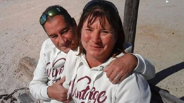 Cặp đôi tử vong sau khi uống bia tự làm
