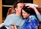 10 dấu hiệu bạn đang có một người chồng lý tưởng