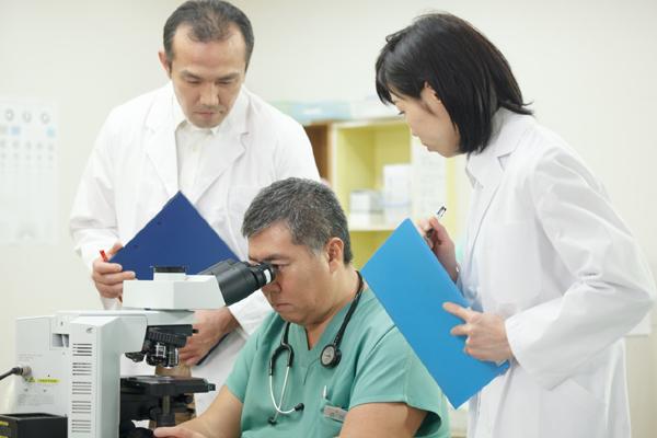 Hợp chất Fucoidan - nâng chất lượng sống của người bệnh ung thư