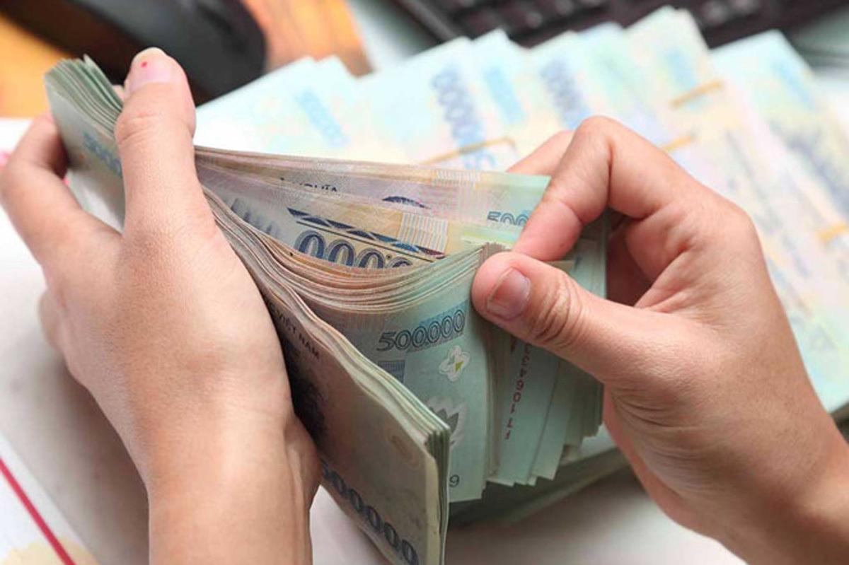 Lương làm thêm giờ không bị trừ thuế thu nhập cá nhân