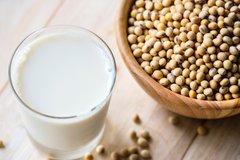 Lên đời sữa đậu nành, tào phớ... ám ảnh số phận Món Huế