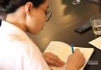 Bộ Giáo dục yêu cầu cung cấp kết quả các trường chọn SGK lớp 1 trước 20/5