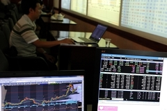 Finance Ministry measures expected to lure capital flow to stock market