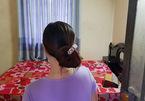 Nữ chủ tiệm áo cưới kể lại chiêu độc khi bị trộm giở trò đồi bại