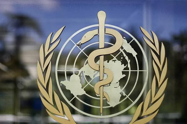 WHO tố Mỹ, Brazil không xem trọng cảnh báo về Covid-19