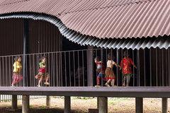 Vietnamese preschool among top architectures: Guardian