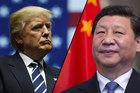 Chỉ số báo hiệu tin vui, Donald Trump lại hướng mũi tên vào Trung Quốc
