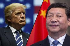 Sức mạnh 'vũ khí' mới, Donald Trump tự tin đấu với Trung Quốc