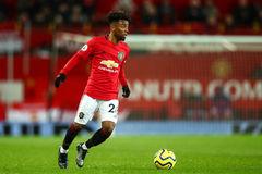 Cầu thủ tháo chạy khỏi MU chuyển sang Chelsea