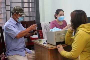 Latest Coronavirus News in Vietnam & Southeast Asia May 13