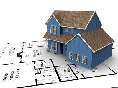 Cách tính lệ phí trước bạ nhà, đất mới nhất