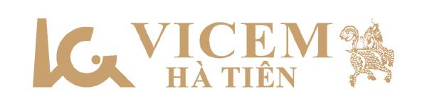 Vicem Hà Tiên đa dạng hóa sản phẩm xi măng