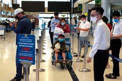 Báo nước ngoài nhận định Việt Nam chống Covid-19 khiến nhiều nước mơ ước