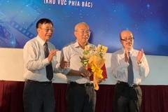 Family drama wins big at Golden Kite Awards