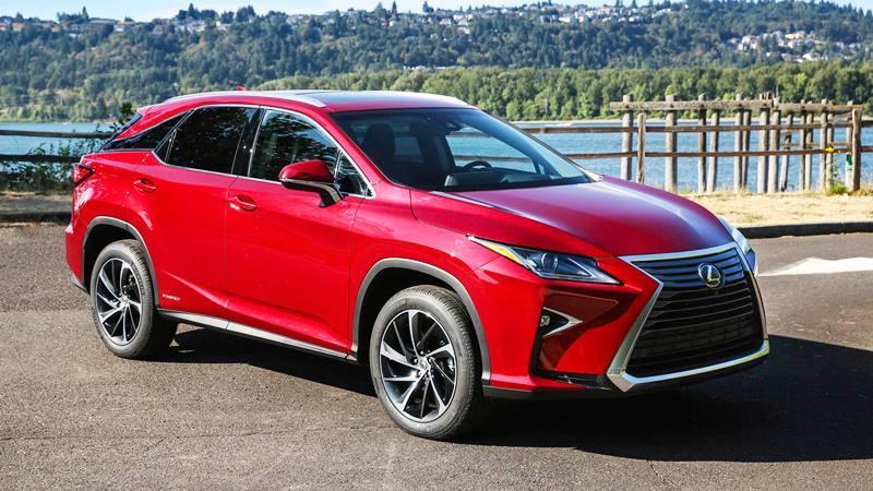 Toyota Việt Nam phải thu hồi 33.276 xe để thay bơm nhiên liệu