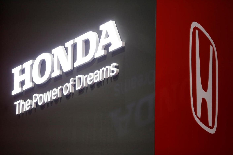 Honda ghi nhận khoản lỗ đầu tiên trong vòng 4 năm qua