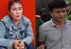 Khởi tố vợ chồng Loan 'cá' bảo kê các khu chợ ở Đồng Nai