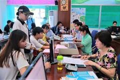 VN universities to change enrollment plans