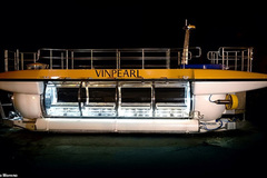 Submarine DeepView24 to serve visitors at Vinpearl Nha Trang