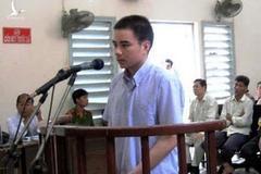 Gia đình Hồ Duy Hải tung chứng cứ ngoại phạm mới, tiếp tục kêu oan