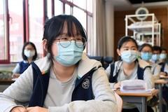 """Yêu cầu gắt gao của TQ nhằm giảm tình trạng """"học điên cuồng"""" ở học sinh"""