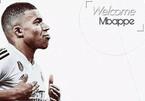 Mbappe chắc chắn sẽ gia nhập Real Madrid hè này