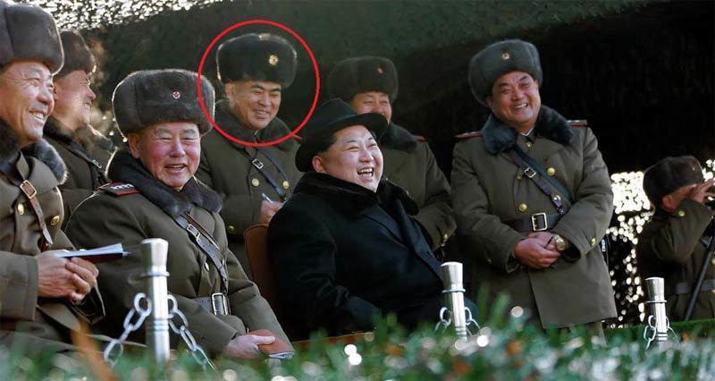 Triều Tiên phong tỏa thành phố biên giới, bổ nhiệm chỉ huy tình báo quân sự mới
