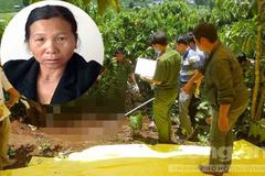 Truy tố người đàn bà giết 3 bà cháu dã man ở Lâm Đồng