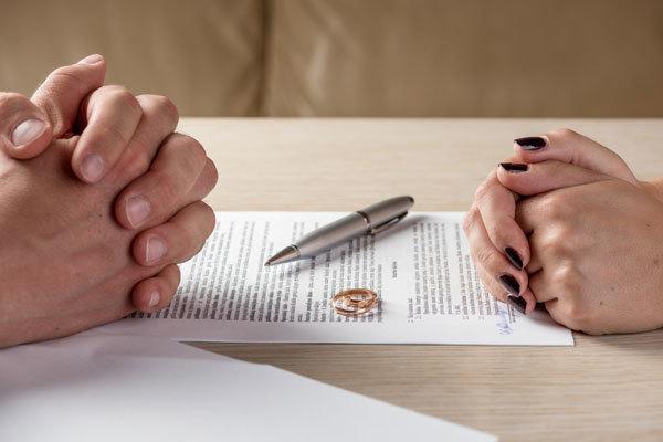 Xác định tuổi của con khi cha mẹ ly hôn