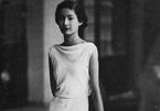 'Lá thư đánh ghen' 66 chữ Nam Phương Hoàng hậu gửi tình nhân của chồng