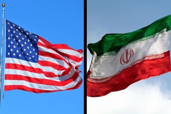 Mỹ dọa khôi phục cấm vận nếu LHQ không kéo dài lệnh cấm vũ khí với Iran